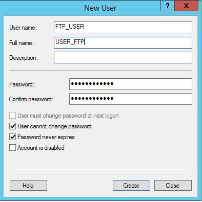 W2012R2_FTP10.1