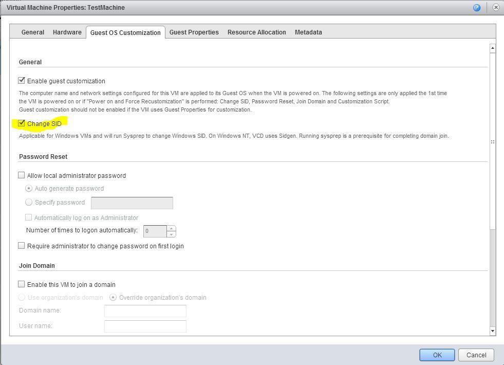 New_VM_Tmp_vCloud_13.png