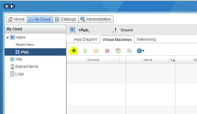 New_VM_Tmp_vCloud_3.png