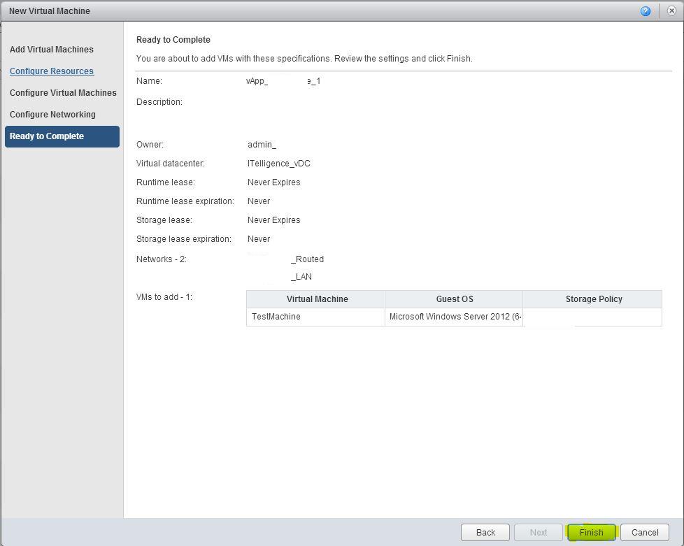 New_VM_Tmp_vCloud_9.png
