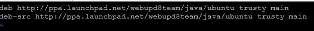 cassandra_cluster_installation_3.JPG