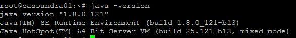 cassandra_cluster_installation_4.JPG
