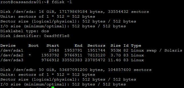 cassandra_cluster_installation_6.JPG
